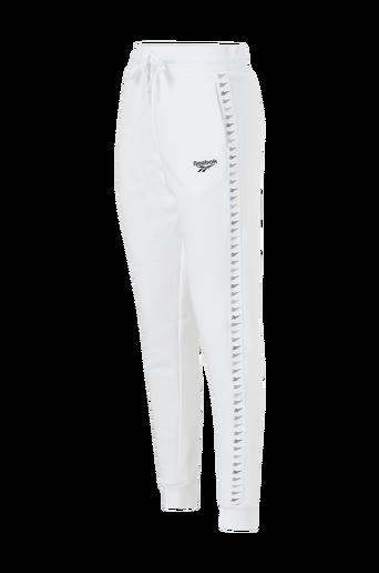 Collegehousut Classics Vector Jogger Pants