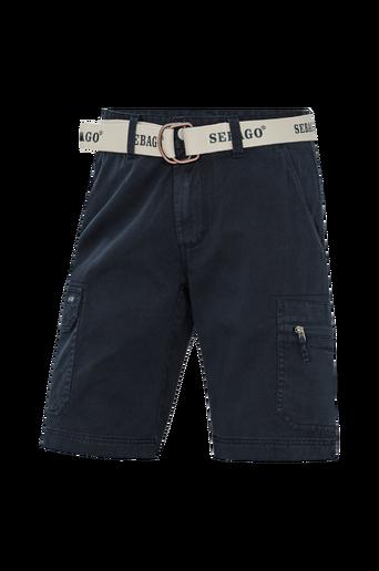 Cargoshortsit Cargo Crew Shorts