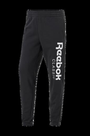 Collegehousut Classics International Jogger Pants