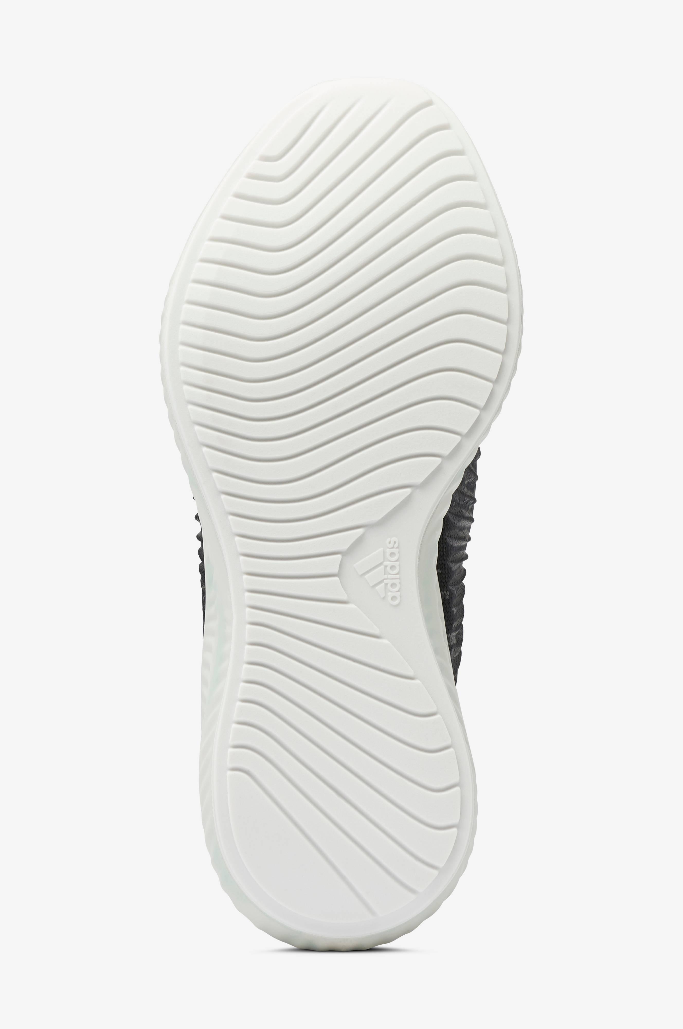 Løpesko Alphabounce+ Run Parley Shoes