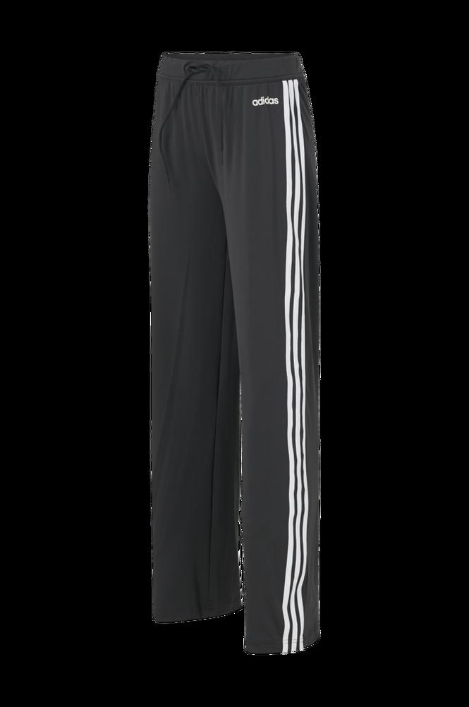 adidas Sport Performance Træningsbukser D2M S F K 3S L