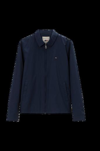 Bernie Jacket takki