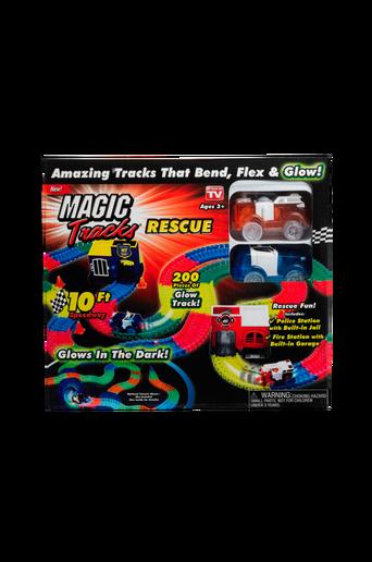 Rescue Set