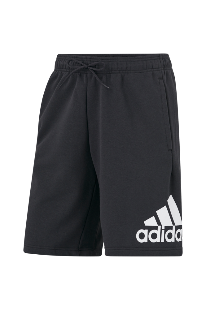 adidas Sport Performance Shorts M MH BOS Short FT