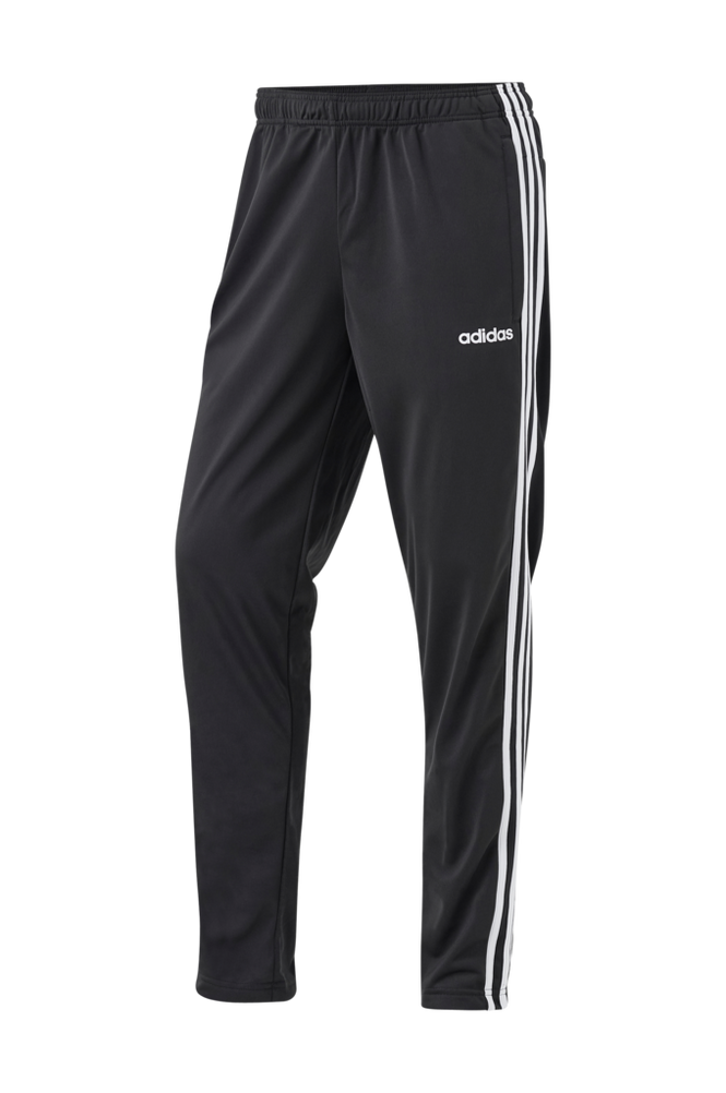 adidas Sport Performance Træningsbuks Essentials 3-stripes Tapered Pants