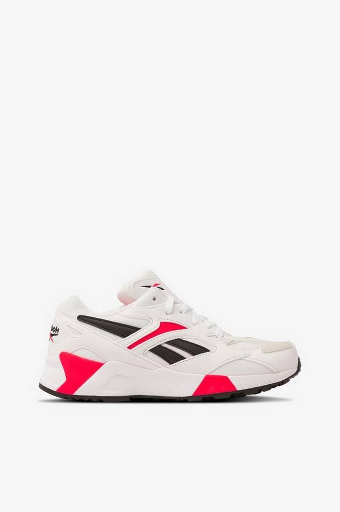 Reebok Classic Sneakers Aztrek 96