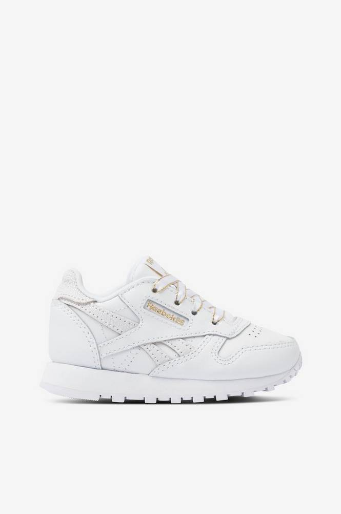 Reebok Classic Sneakers Classic Leather Infants