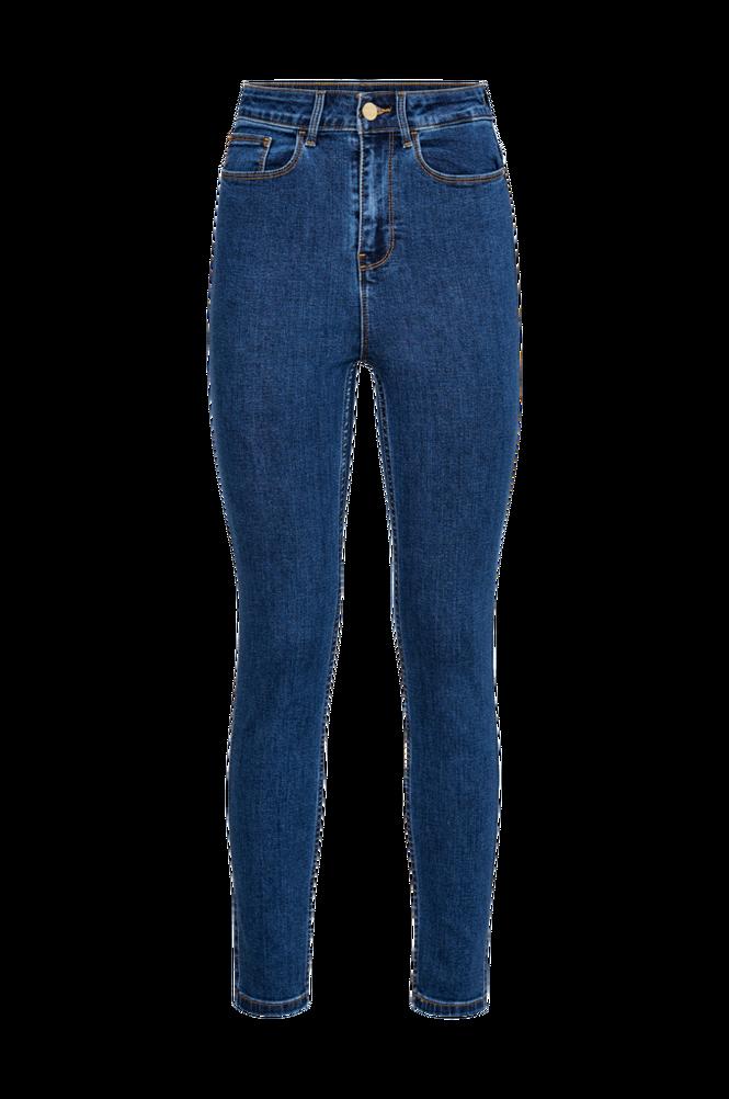 Vila Jeans viCommit Felicia HW Slim 7/8