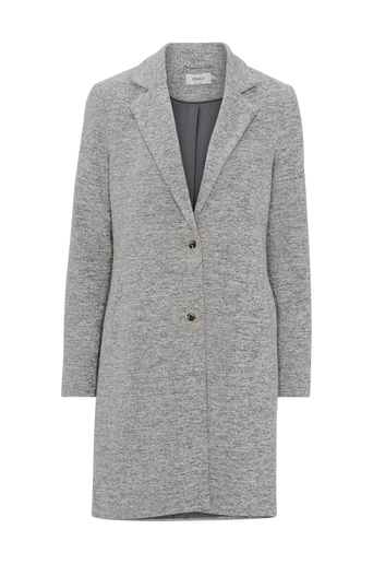 OnlCarrie Mel Coat -takki