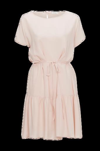 Mekko Mandy Dress