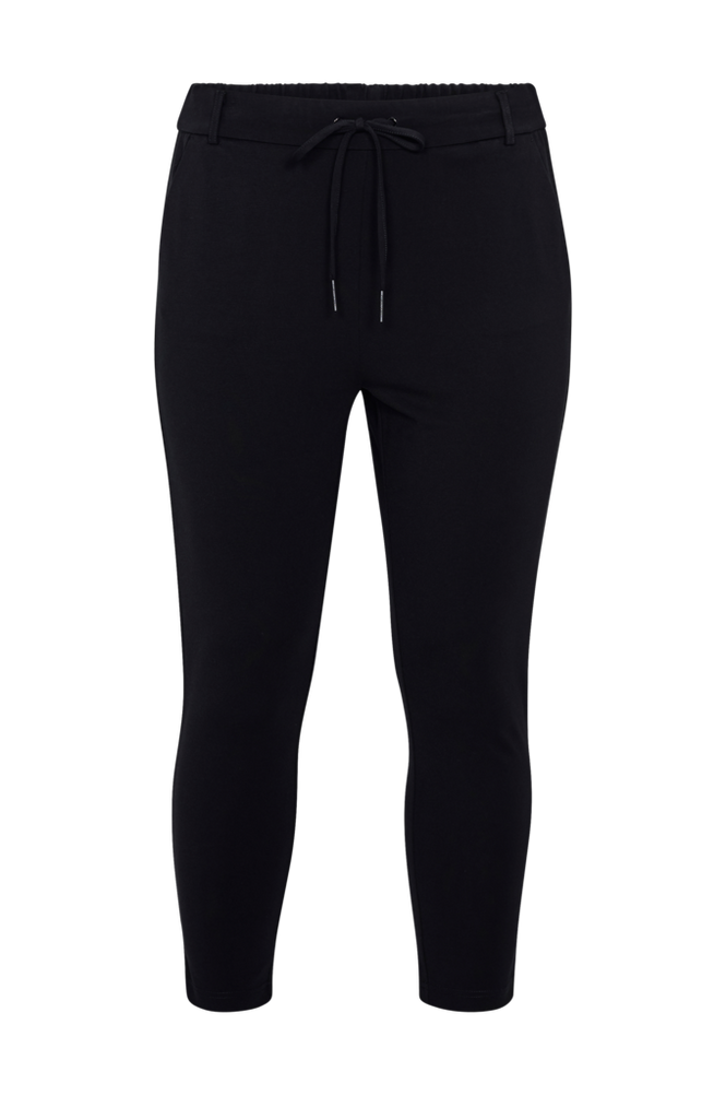Only Carmakoma Bukser carGoldtrach Classic Pant