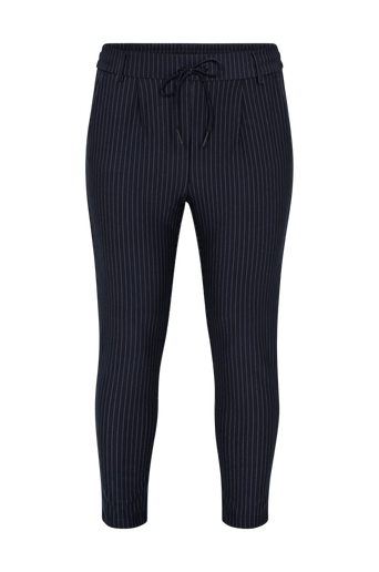 CarGoldtrash Pinstripe Pant housut