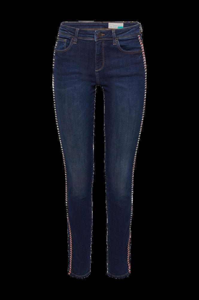 Esprit Jeans OCS Mr Slim
