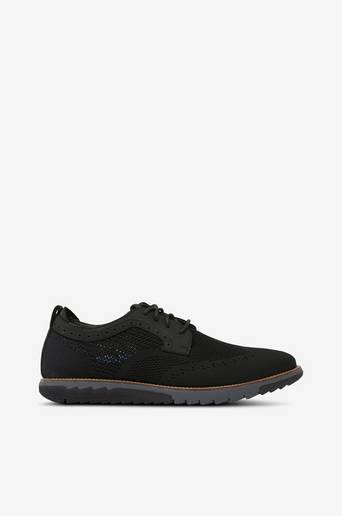 Miesten kengät Expert WT Oxford