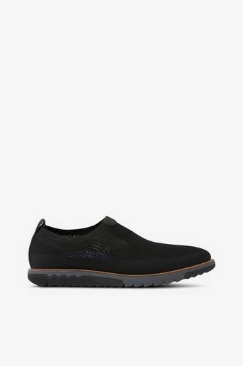 Miesten kengät Expert MT Slipon