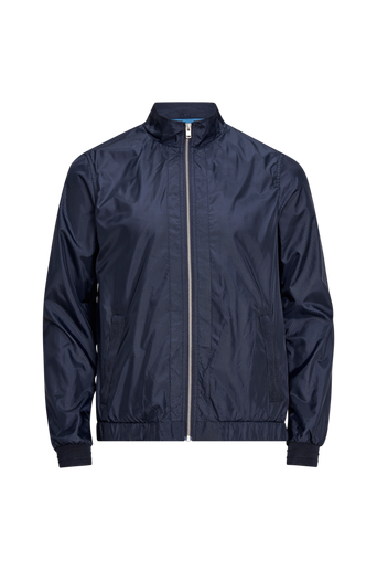 Takki Casual Jacket