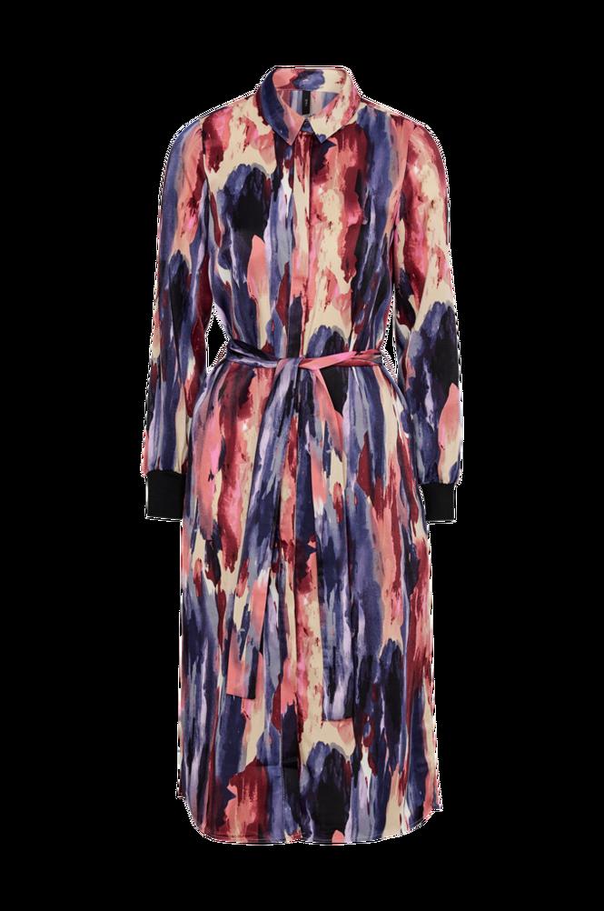 Y.A.S Skjortekjole yasArty Blazer Dress
