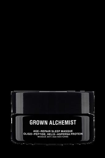 Age-Repair Sleep Masque 40 ml
