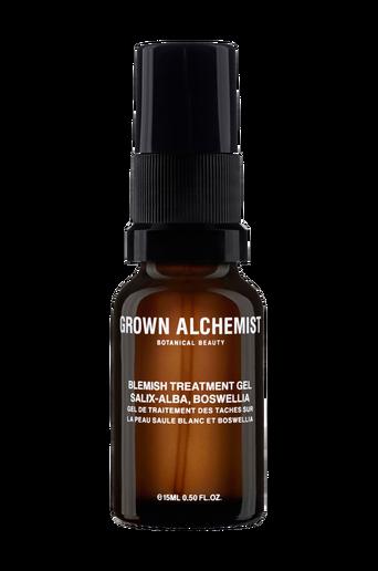 Blemish Treatment Gel 15 ml