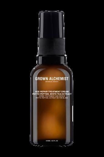 Age Repair Treatment Cream 45 ml