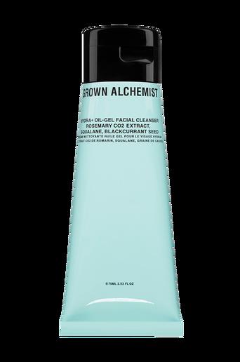 Hydra+ Oil Gel Facial Cleanser 75 ml