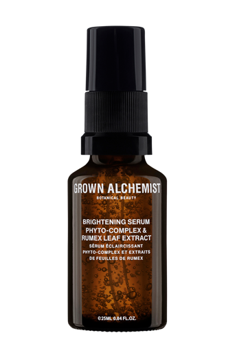 Brightening Serum 25 ml