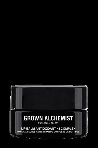 Lip Balm Antioxidant +3 Complex 15 ml