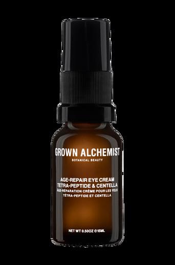 Age-Repair Eye Cream 15 ml
