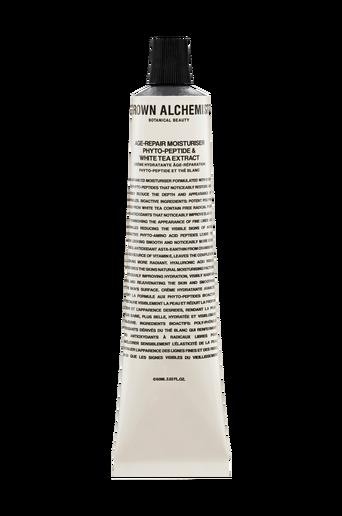 Age-Repair Moisturiser 60 ml