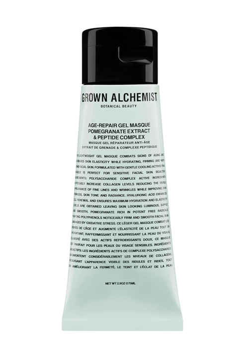 Age-Repair Gel Masque 75 ml