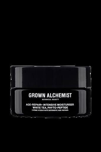 Age-Repair Intensive Moisturiser 40 ml