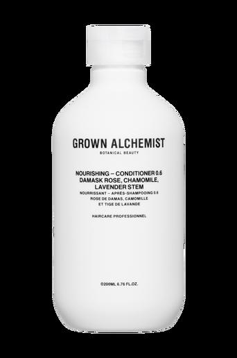 Nourishing Conditioner 200 ml