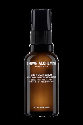 Age-Repair Serum 30 ml