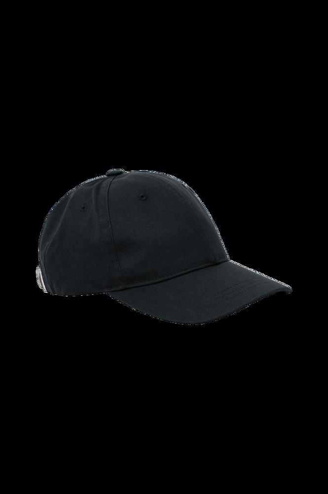 Levi's Kasket Classic Twill Red Tab Baseball Cap