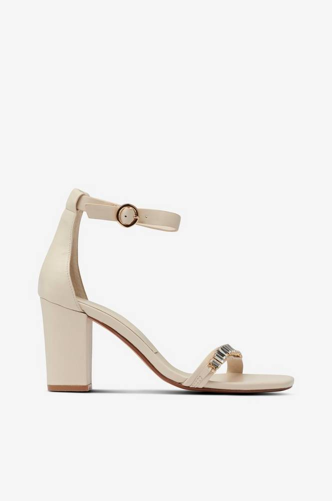 ANNY NORD Sandal Time To Shine