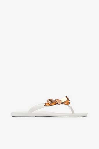 Sandaalit Suszie