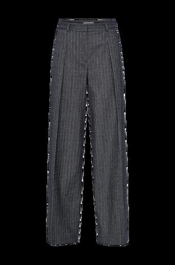 Irene housut