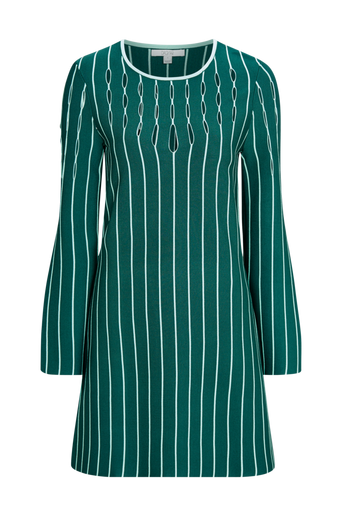 Amelia Dress mekko