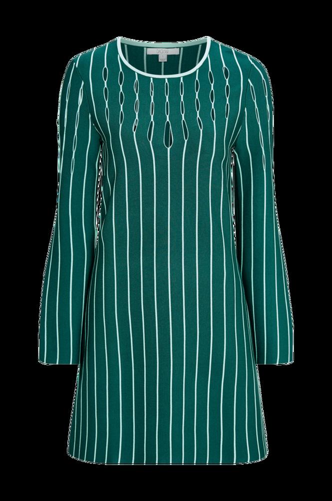 Dagmar Kjole Amelia Dress
