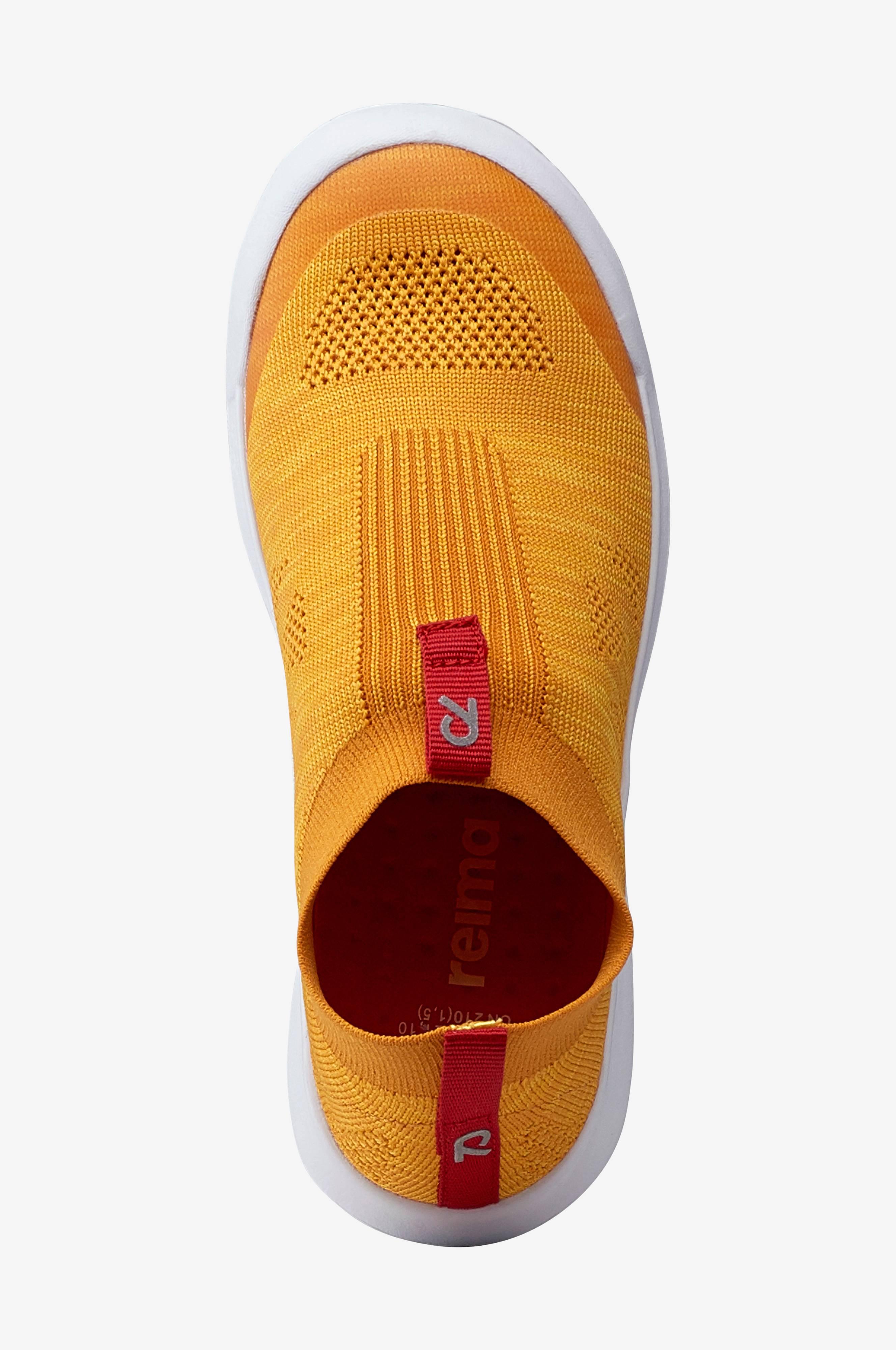 Sneakers Fresh Breeze