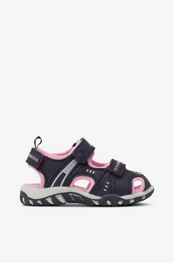 Sandaalit Runn