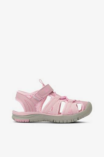 Sandaalit Salo