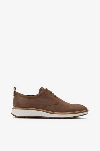 Miesten kengät St.1 Hybrid