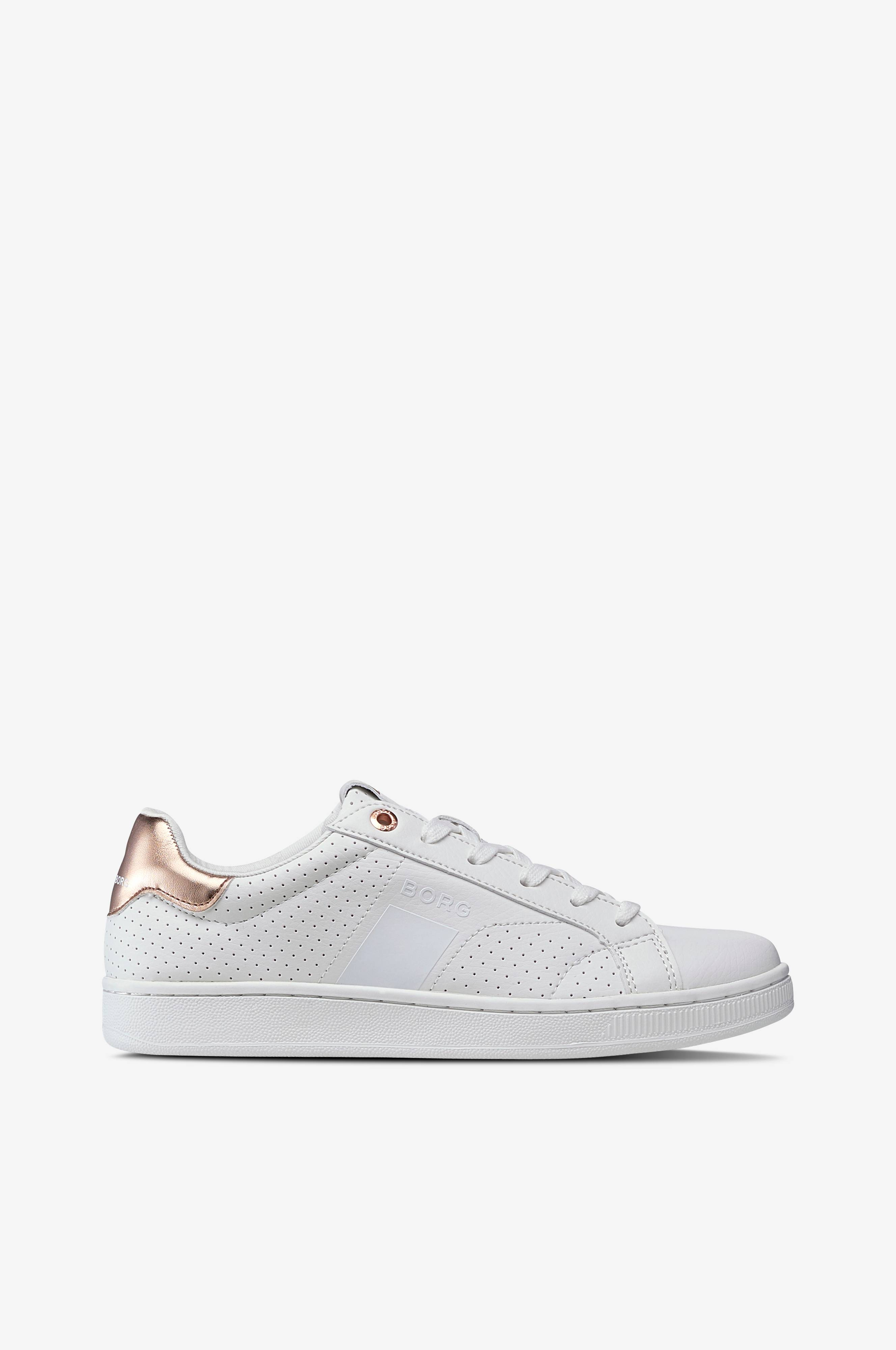 Sneakers T307 Low Cls Prf W
