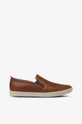 Miesten kengät Collin 2.0