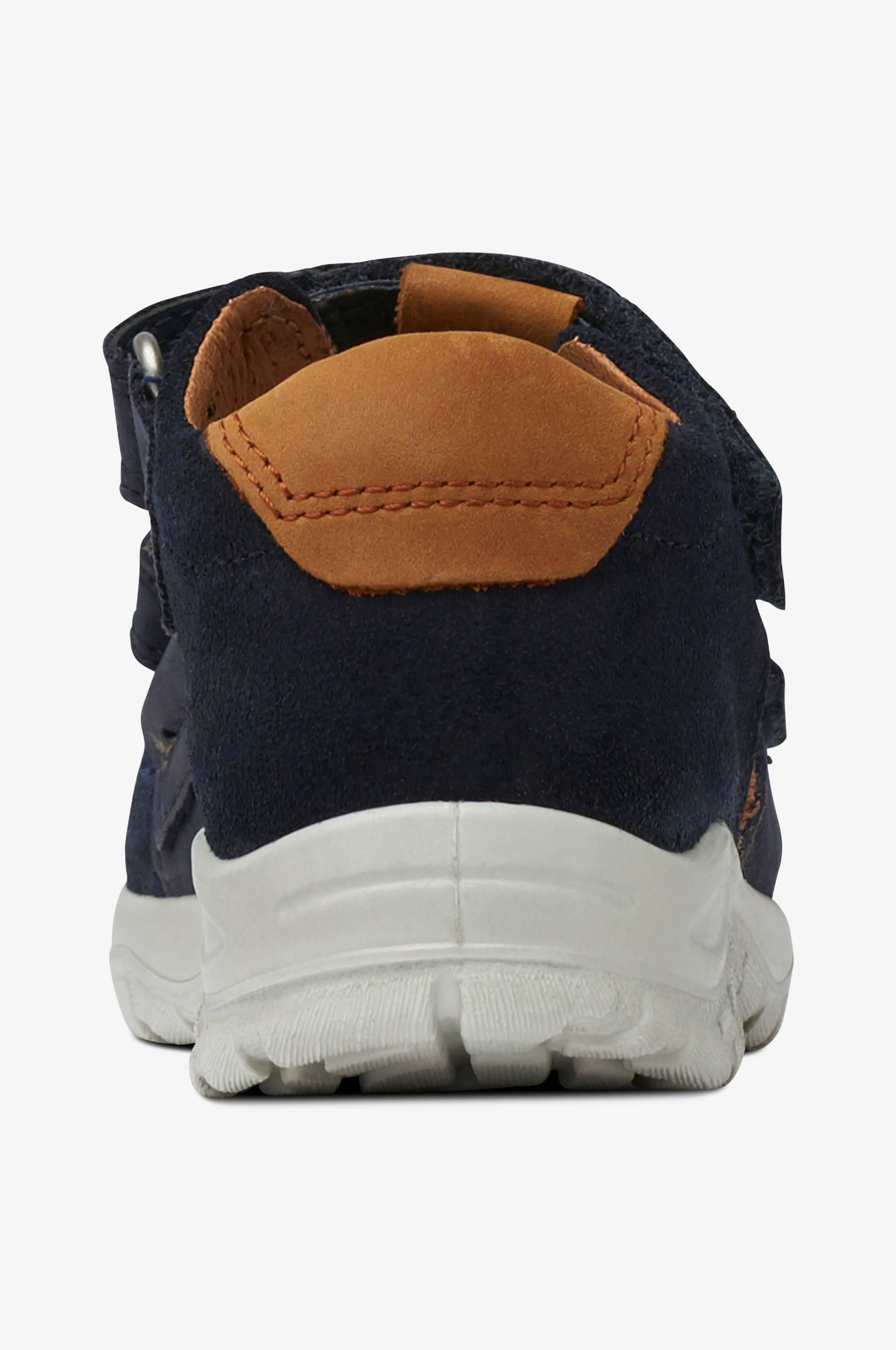 Sandaler Peekaboo