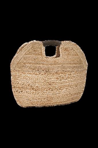 Laukku pcCharlie Straw Bag