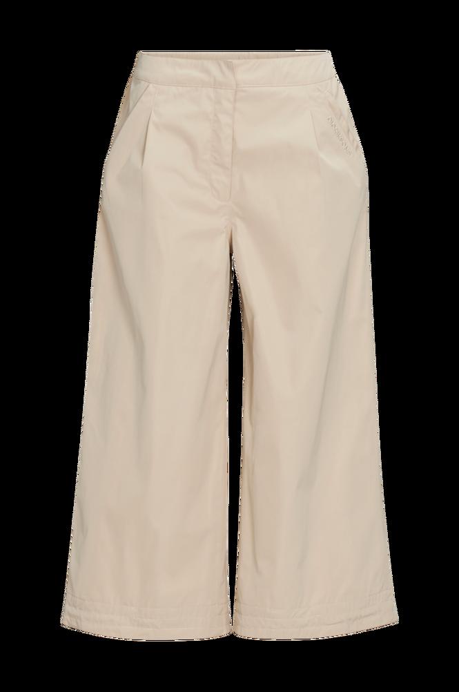 Didriksons Regnbukser Rex Women's Pants