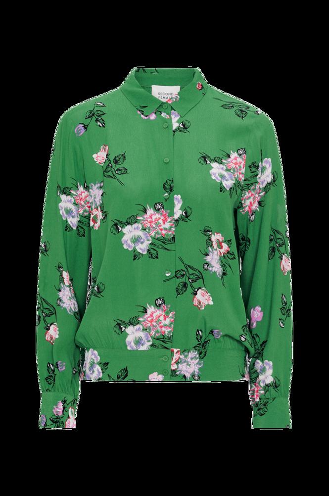 Second Female Bluse Ronja Shirt