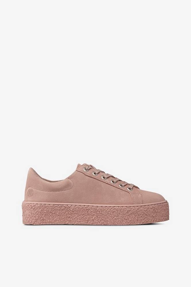 Sneaky Steve Sneakers Sidder